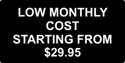 low-monthly